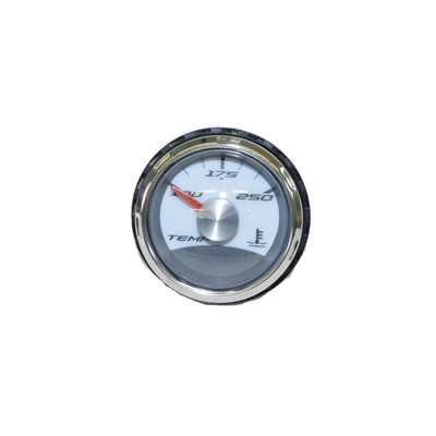 Gateway System Engine Temperature Gauge For 2007-08 Nautiques