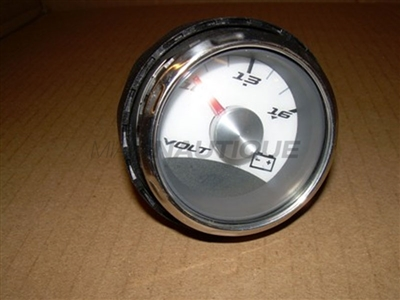 GAUGE VOLTMETER 2   FOR GATEWAY SYSTEM 2007-08