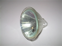 DOCKING LIGHT LIGHT BULB AQSI 7449B