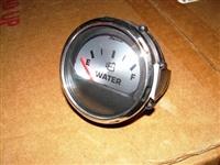 BALLAST TANK GAUGE WATER LEVEL SE 2 80019