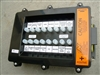 PME MECHANICAL BREAKER BOX - 80098