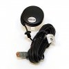 Zero Off GPS Antenna - 80135