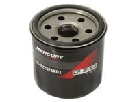 Mercury-Mercruiser 35-822626K03 FILTER ASSEMBLY Oil