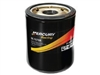 Mercury-Mercruiser 35-840634K01 FILTER Oil