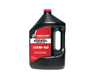Mercury Diesel Engine Oil 15W40