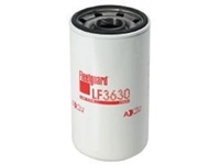 Mercury-Mercruiser 35-862889 FILTER (7.5 Inch - 190.5