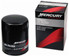 Mercury-Mercruiser 35-877767K01 FILTER Oil