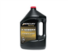 Mercury High Performance 2-Stroke Oil
