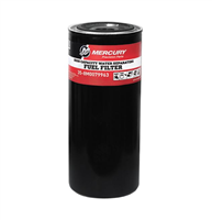 Mercury-Mercruiser 35-8M0079963 FILTER-FUEL MPP