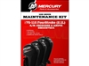 Mercury 8M0097854 75-115 HP Service Kit 100 Hour