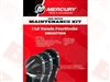 Mercury 8M0097859 Verado L6 Service Kit 300 Hour