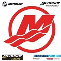 Mercury 8M0130835 Verado L4 Service Kit 300 Hour