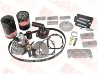 Mercury 8M0133617 Verado L6 Service Kit 300 Hour