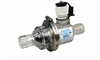 "1"" IN-LINE VALVE FLUSH PRO -  0456DP6 PERKO"