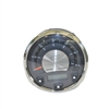 TACHOMETER FOR GATEWAY SYSTEMS