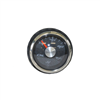 OIL PRESSURE GAUGE - NAUTIQUE - P# 90027