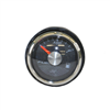 FUEL GAUGE, LIMITED/TEAM 2009-ON - 90028