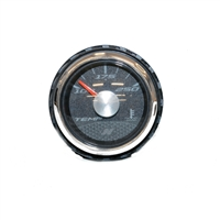 Engine Temperature Gauge - Limited & Team Editions - P#90029