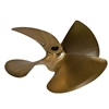 ACME 1868 PROPELLER – DIRECT DRIVE NAUTIQUE