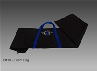 BAREFOOT INTERNATIONAL BOOM BAG