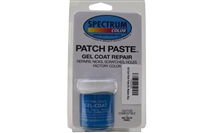 Correct Craft Masters Blue 14-17 Patch Paste Kit - F552383K