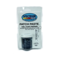 Correct Craft Midnight Blue 14-17 Patch Paste Kit - F552391K