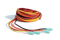 Heater Craft 4 WAY BLOWER HARNESS