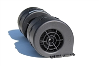 Heater Craft Blower Motor 300/400 Double Series