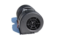 Heater Craft Blower Motor 300/400 Double Series 24 Volt