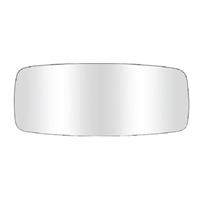 REPLACEMENT GLASS FOR CIPA M1C MIRROR
