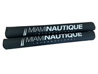 Miami Nautique Trailer Guide Poles 4'
