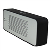 EVRYBOX SPEAKER & CHARGER - BLACK