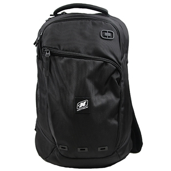 OGIO ACE BACKPACK - BLACK
