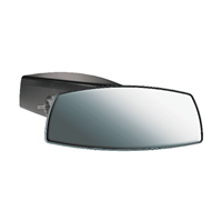 PCC-100 PRO COMBO- 100 DEGREE PANORAMIC MIRROR