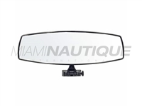 Nautique Mirror PCC-140-PRO COMBO-140 DEGREE PANORAMIC MIRROR