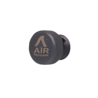 Fat Sac Air Release Plug