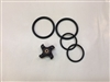 PERFECT PASS IMPELLER KIT ST300/ST200