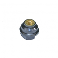 NUT ENGINE COVER ATTACHING  R009194
