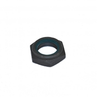 MAIN SHAFT NUT FOR 71C & 72C 1:1 GEAR RATIO TRANSMISSIONS , PCM # R017002