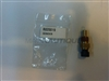 WATER TEMPERATURE SENDER, PCM (SENDING UNIT FOR THE ECM ON MOST GM ENGINES), PCM R020019