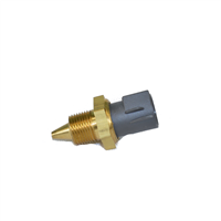 WATER TEMPERATURE SENSOR FOR PCM GT40 - R020024