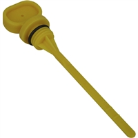 DIPSTICK FOR 80S AND 80I 1:1 TRANSMISSIONS IN V-DRIVES - R041097