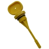 DIPSTICK FOR 80A 1.23:1 TRANSMISSIONS - R041100
