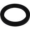 TRANSMISSION SEAL, W/G- REDUCTION R047125