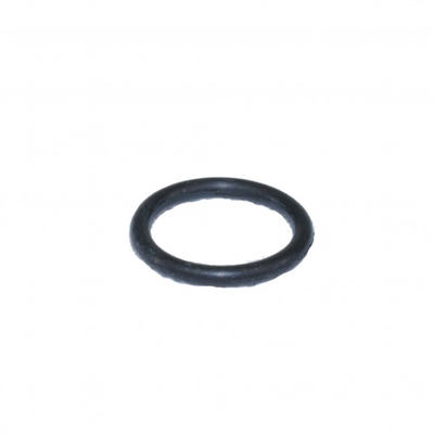 O -RING, NEUTRAL SAFETY SWITCH - R047166