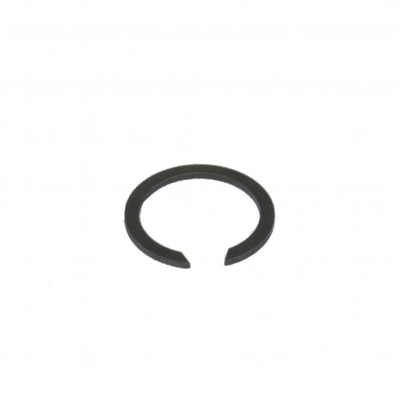 SNAP RING, PCM - R048015