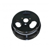 RAW WATER PUMP PULLEY SERPENTINE 5.7L R065052