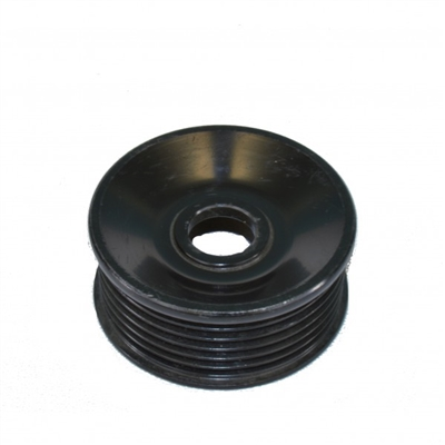 ALTERNATOR PULLEY (5.7, 6.0) SERPENTINE - R065055