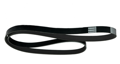 SERPENTINE BELT 5.7L, PCM - R066028