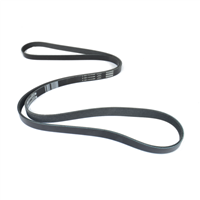 Serpentine Belt ZR 409 And 450 PCM engines for 2008 and newer units